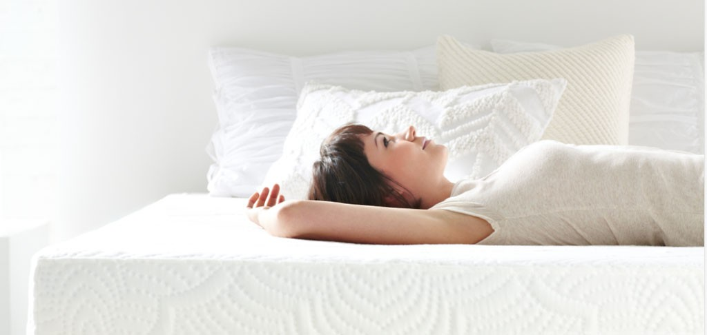3 Things to Consider When Buying a Mattress for Back Pain