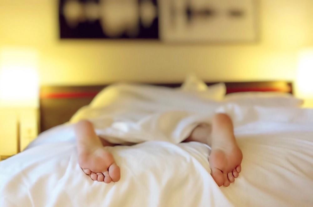 Stomach-Sleeping: Should You Still Do It?